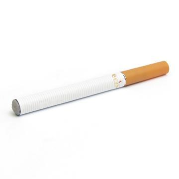 E-papierosy opodatkowane?!