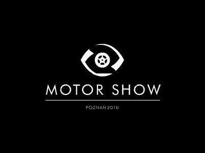 Motor Show w Poznaniu