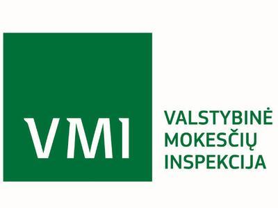 VMI pateikė atsakymus į dažniausiai užduodamus klausimus, susijusius su el. važtaraščiais