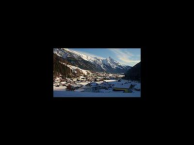 Südtirol verschärft Strafen für Verstöße gegen die Winterfahrverbote