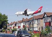 Gesperrter Luftraum sorgt für Chaos im Frachttransport