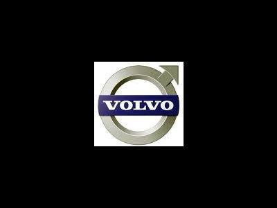 Volvo Truck Center Ost verlegt seinen Sitz nach Wildau
