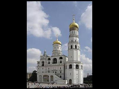 Fahrbeschränkungen für LKW in Moskau treten noch nicht in Kraft