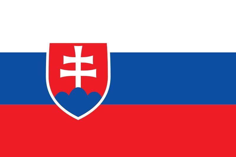 Strajk przewoźników na Słowacji