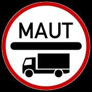 Höhere LKW-Maut in Österreich?