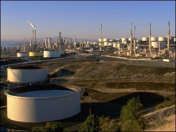 Rosyjska ropa- stanowisko Białorusi bez zmian