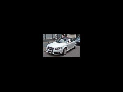 Bye bye Wirtschaftskrise: Lange Wartezeiten für Käufer von Neuwagen