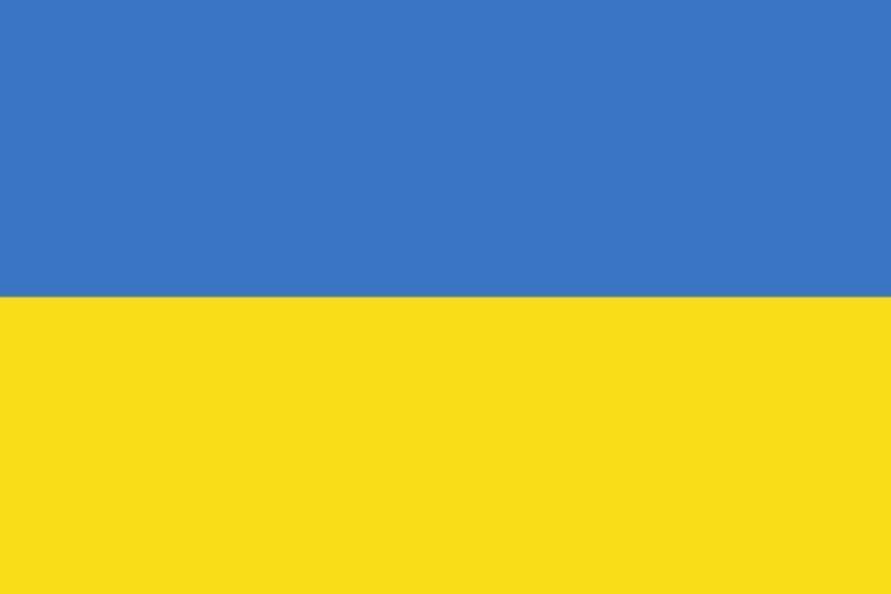 Zakaz jazdy bez tachografów na Ukrainie