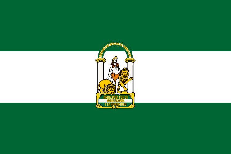 Andaluzja: zamknięto 11 dróg