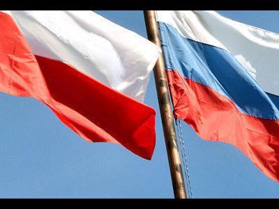 Россия и Польша договорились по дозволам