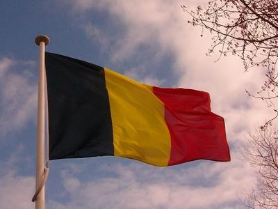 SVARBU! Belgijoje pašalintos kelių blokados, eismas atsinaujino