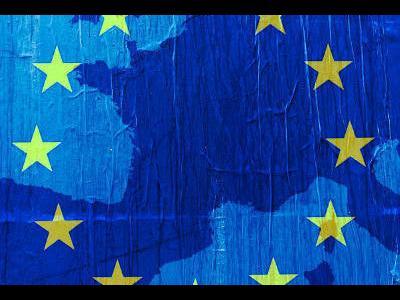 Kelių eismo taisyklių pažeidimai bus baudžiami vienodai visoje Europos Sąjungoje!