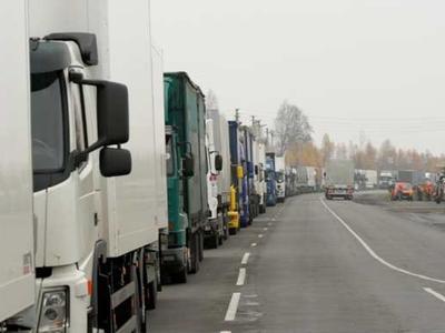 Kelių priežiūros ir plėtros programos finansavimas turėtų duoti naudos vežėjams