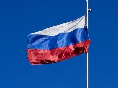 Pasaulio banko versijos, kada bus atšauktos sankcijos Rusijai