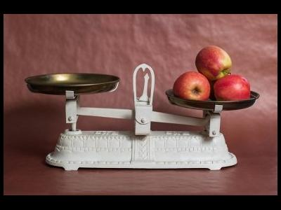 Krovinio svorio kontrolė. Teisininkų rekomendacijos