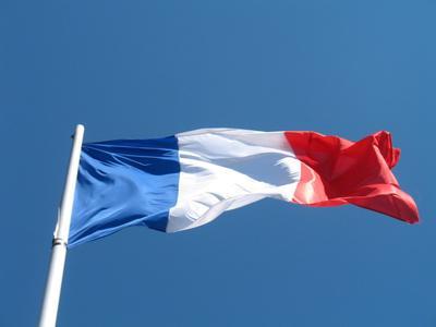 Transporto sektoriaus streikai Prancūzijoje