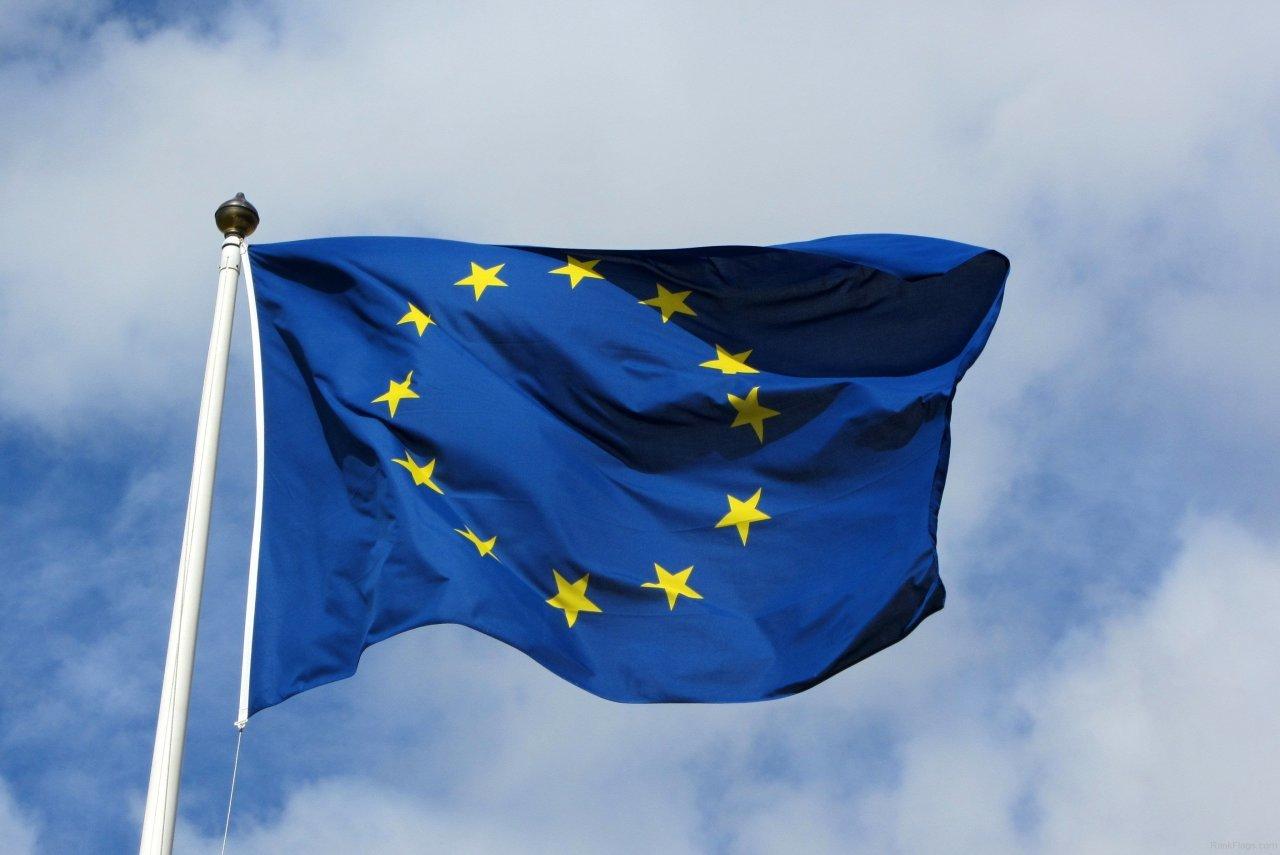 Каботаж и минимальная зарплата на прицеле Европейской комиссии!