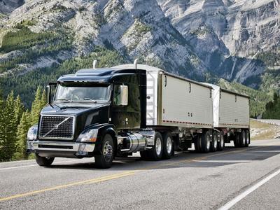 Amerikos valdžia pratęsė vairuotojų maksimalų darbo laiką! Sužinok, kiek…