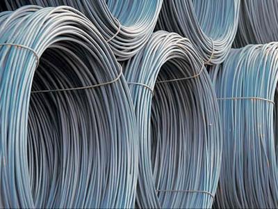 Informacija dėl išankstinės priežiūros į ES importuojamiems plieno produktams