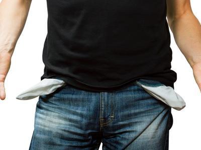 Lietuviai, dirbantys vakaruose, negaus vakarietiško dydžio atlyginimų. Dešimties valstybių boikotas