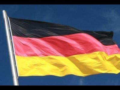Германия все больше боится конкуренции из Восточной Европы