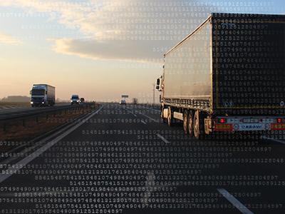 Lenkai baiminasi, kad neišlaikys kelių transporto lyderio statuso Europoje.