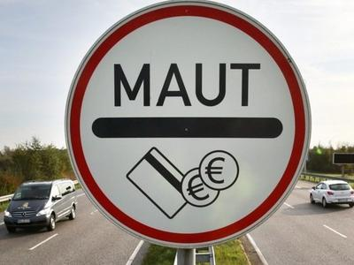 Ponad 2 miliony euro dziennie! Tyle nowe myto wnosi do budżetu Belgii…