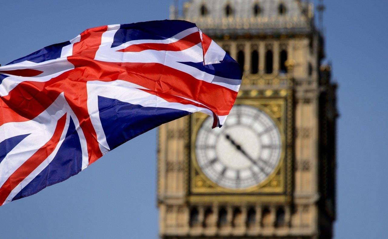 Станет ли выход Великобритании из ЕС сотрясением для европейского транспортного сектора?