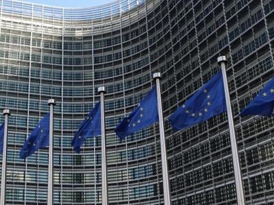 ЕС издал постановление о хорошей репутации транспортных предприятий