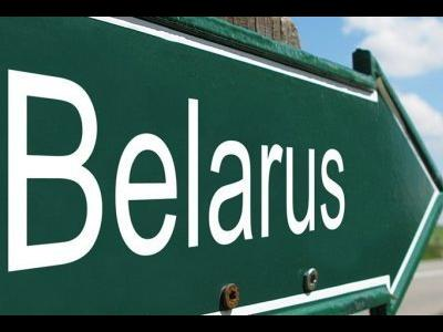 Транспорт по Беларуси: как не потерять полуприцепы и избежать гигантского штрафа?