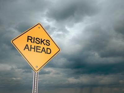 Новые риски для автоперевозчиков