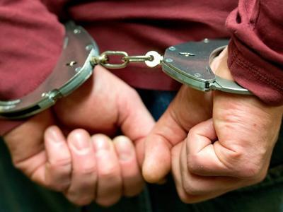 Ką nusikaltėliai mieliausiai vogtų iš krovininių automobilių?