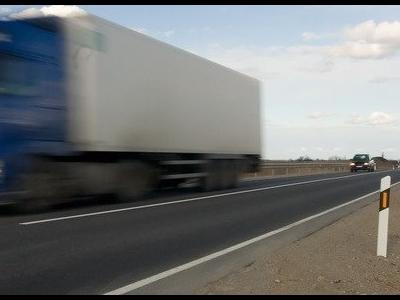 Беларусь: об отсутствии разрешений на международные перевозки грузов, полученные от иностранных государств на 2016 г