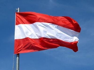 Austria: Od 1. listopada będzie obowiązywał w Tyrolu sektorowy zakaz ruchu dla pojazdów ciężarowych