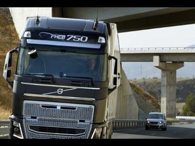 Lenkai už važiavimą Europos keliais mokės naudodamiesi tuo pačiu įrenginiu