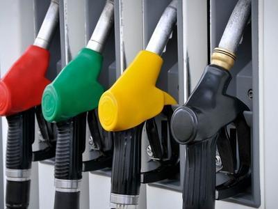 Kradzieże paliwa: ile przewoźnika może kosztować zaniedbanie?