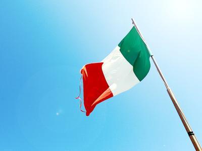 Rytų Europos vežėjai ragina spręsti Italijos problemą ES lygiu