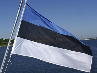 Estija ruošiasi įvesti naują mokestį sunkiasvorėms transporto priemonėms