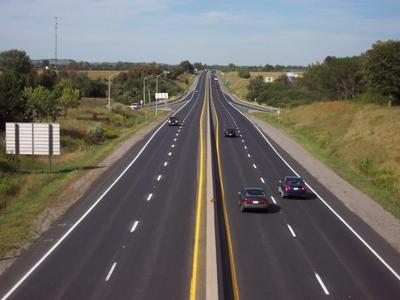 Shell oferă dispozitivul Brobizz pentru plata taxelor de drum în Norvegia