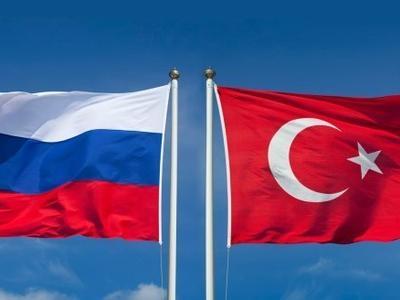 Отразиться ли визовый режим с Турцией на дальнобойщиках?