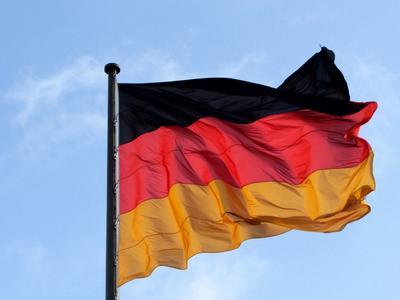 Немцы критикуют свободный рынок, так как их компании начинают проигрывать с востоком