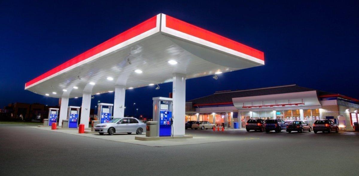 Более низкие цены на топливо это меньше банкротств предприятий из сферы транспорта?