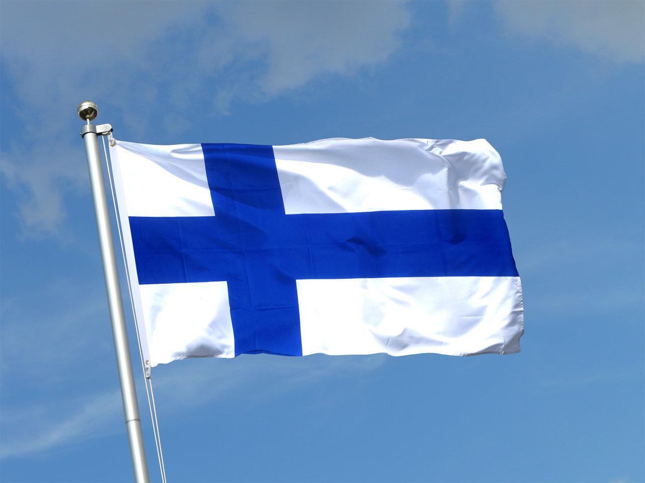 Суд Европейского союза займется датскими и финскими каботажными законами
