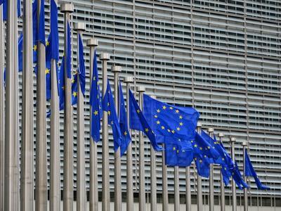 Lipsa acțiunilor coerente ale politicienilor din Bruxelles distruge Uniunea Europeană