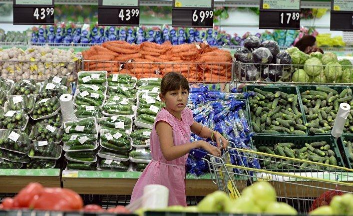 Cанкции РФ против Турции: рикошетом по российской экономике