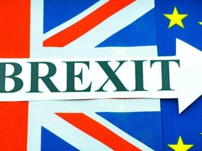 Kokią įtaką transporto sektoriui turės Brexit?