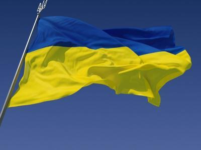 Украина попросила у России обосновать условия транзита сельскохозяйственных грузов и указать сроки действия ограничений