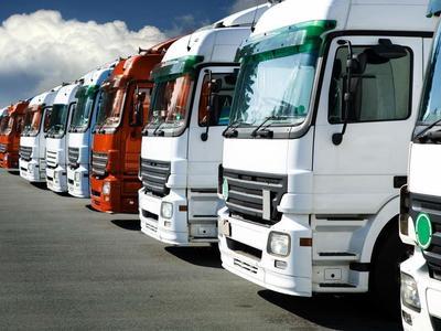 Transporto kontrolės Rusijoje rūšys ir laikas. Naudinga informacija tarptautiniams vežėjams