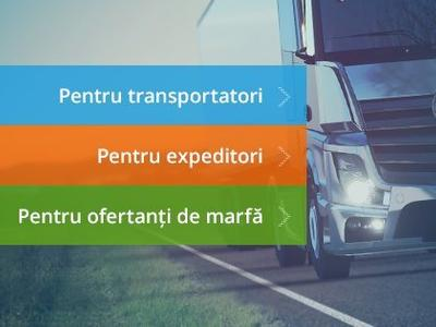 A început conferința Tranzit!