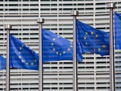 UE alocă 6.7 miliarde euro pentru infrastructura de transport